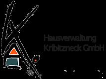 Immobilien & Hausverwaltung Anton Kribitzneck